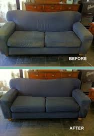 Adelaide Upholstery Cleaning Upholstery Cleaning In Adelaide Leather U0026 Sofa Cleaning