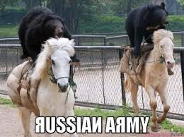 Russian Army Meme - russian army viral viral videos