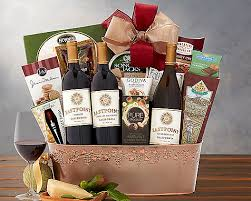 new gift baskets new year s gift baskets new years gifts new year s day gift ideas