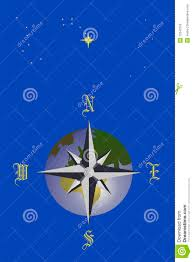 polaris star north polaris star stock photo image 12343190
