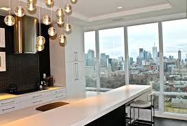 contemporary pendant lights for kitchen island pendant kitchen lights kitchen island medium size of pendant