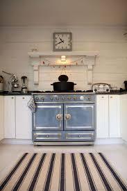 La Cornue Kitchen Designs La Cornue Kitchen Designs Home Interior Decor Ideas