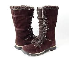 size 11 skechers womens boots skechers grand jams s shoes ebay