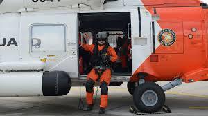 new england sar aircrews take on frigid weather