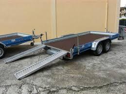 noleggio carrello porta auto mz trasporto cose o trasporto auto