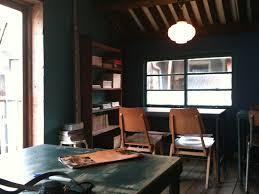 Plan To Build A House Diarybar On Pinterest Modern Restaurant And Exterior Design