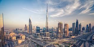Sayad Seafood Restaurant In Abu Dhabi Emirates Palace Emirates Palace Abu Dhabi Uae Luxury Hotels Resorts Remote Lands