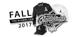 tha alumni clothing for sale tha alumni thaalumni