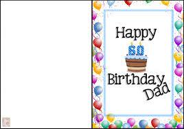 happy birthday cards free printable jerzy decoration