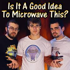 Good Idea Meme - is it a good idea to microwave this know your meme