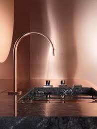 copper kitchen faucet modern antique copper single handle kitchen faucet overstock com