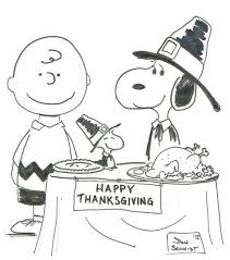 coloring pages thanksgiving coloring pics christian thanksgiving