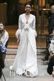 wedding dress trend 2018 2018 wedding dress bridal gowns trends brides brides