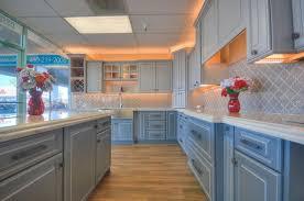 Kitchen Cabinets Phoenix Az by Discount Kitchen Cabinets Countertops U0026 Appliances Dealer In