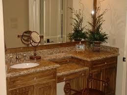 Vanity For Makeup 20 Best Bathroom Make Up Vanities Images On Pinterest Bathroom