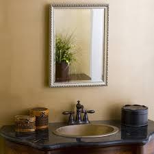 frameless recessed medicine cabinet bathroom decorate your lovely bathroom with nutone medicine