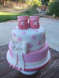 baby shower cakes for simple baby shower cake ideas omega center org ideas for baby