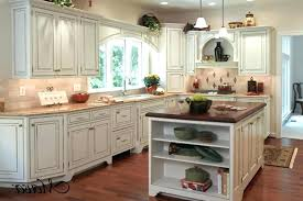 cabinet ideas for kitchens kitchen cabinet ideas pterodactyl me