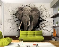 online shop beibehang 3d wallpaper elephant mural tv wall online shop beibehang 3d wallpaper elephant mural tv wall background wall living room bedroom tv background mural wallpaper for walls 3 d aliexpress