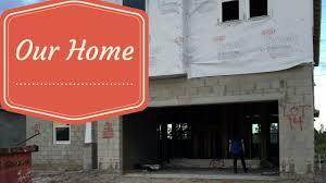 100 kb home design studio jacksonville 100 kb floor plans
