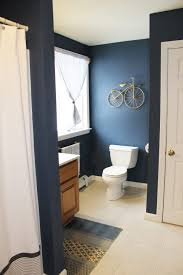 bathroom small bathroom wall colors bathroom color scheme ideas