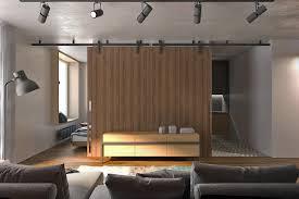small studio apartment design home designs ideas online zhjan us