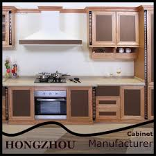 acrylic indian kitchen cabinets acrylic indian kitchen cabinets