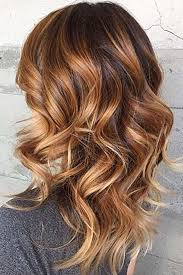 highlights and lowlights for light brown hair 32 light brown hair color with high and low lights light brown
