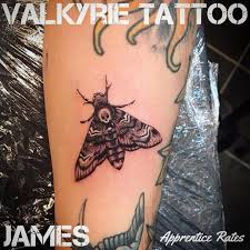valkyrie tattoo studio valkyrie tattoo instagram profile