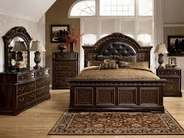 full size bedroom bedroom full size bedroom sets beautiful ashley furniture delburne