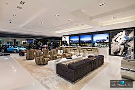 Luxury Homes Interior Design