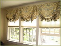 kitchen insulated curtains kitchen window treatments pottery
