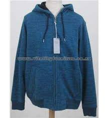 hoodies u0026 sweatshirts www vitalityfurniture co nz