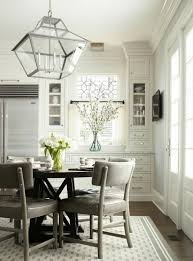 Beautiful Neutral Dining Room Designs DigsDigs - Beautiful dining rooms