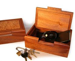 Wooden Jewellery Box Plans Free by We Have Sample Img