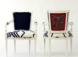 how to make old upholstered furniture smell new again apartment 10 new ways to re upholster old furniture