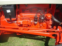 jubilee hydraulic pump question yesterday u0027s tractors