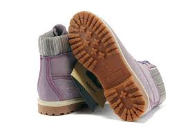 buy winter boots malaysia cheap timberland 6 inch premium purple grey womens
