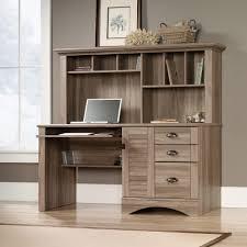 corner dining room cabinets desks corner desks small spaces corner desk with hutch ikea
