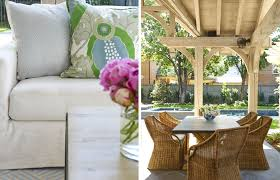 Amy Berry by Decorate Like A Pro U2013 Elce Living