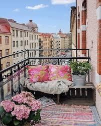 pretty small balcony furniture ideas incredible stuff for your