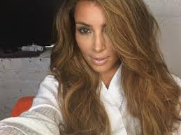 light caramel brown hair color dark caramel brown hair color photo 9 everything pinterest