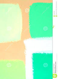 green paint swatches green paint swatches paint swatches from endearing home depot paint