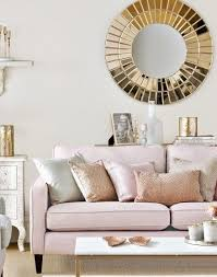 Home Design And Decorating Ideas Best 25 Living Room Mirrors Ideas On Pinterest Chic Living Room