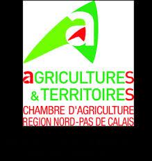 chambre d agriculture nord pas de calais site météo agate mobile
