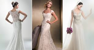 brides at waterfields wedding dresses and accessories torbay