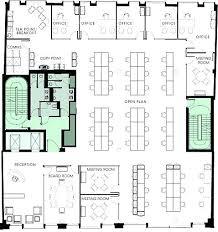 floor plan designer office design floor plans office floor plan design plans n