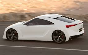 How Much Is A Toyota Supra Report Toyota Supra Successor May Get 400 Hp Turbo 2 5l I 4