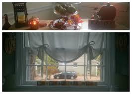martha stewart halloween decorations elated exhaustion