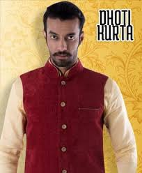 Indian Wedding Dress For Groom Mens Clothing Buy Indian Ethnic Mens U0027s Wear Online At Best Price